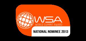 wsa_seal_2013_nominee