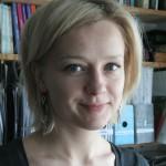 AgnieszkaSzarkowska