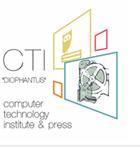 CTI_logo_english_small