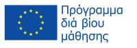 EU_flag_LLP_EL-01