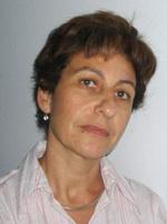 Laura-Incalcaterra-McLoughlin