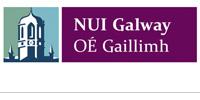 National-University-of-Ireland_Galway_logo-small
