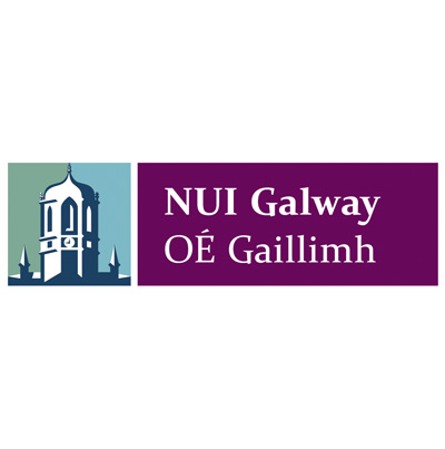 National-University-of-Ireland_Galway_logo
