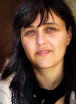 Patricia-Rodriguez-Ines-
