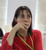 Sara-Rovira-Esteva