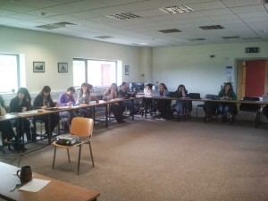 Third_project_meeting_in_Galway