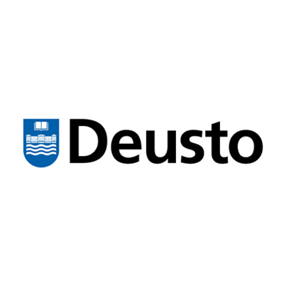 Universidad-de-Deusto_logo
