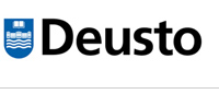 Universidad-de-Deusto_logo_small