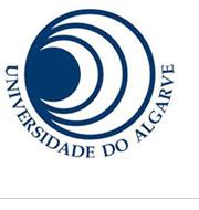 Universidade-do-Algarve_logo-small