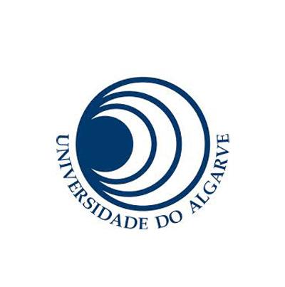 Universidade-do-Algarve_logo
