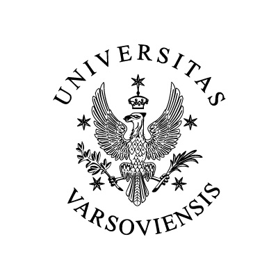 University-of-Warsaw_logo