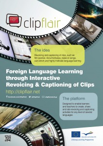 clipflair-poster-1