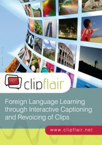 clipflair-poster-4