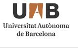 logo_uab_small
