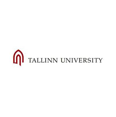 tallinn-university_logo